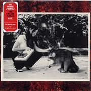 Click here for more info about 'The White Stripes - The Denial Twist'