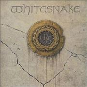 Click here for more info about 'Whitesnake - 1987 [Nineteen...]'