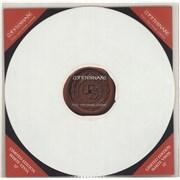 Click here for more info about 'Whitesnake - Fool For Your Loving - White Vinyl'
