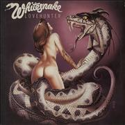 Click here for more info about 'Whitesnake - Lovehunter + inner'