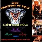 Click here for more info about 'Monsters Of Rock 1990'