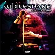 Click here for more info about 'Whitesnake - Music In Review'