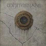 Click here for more info about 'Whitesnake - Whitesnake'