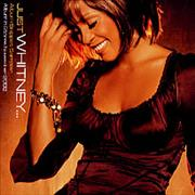 Click here for more info about 'Whitney Houston - Just Whitney'