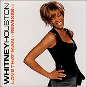 Click here for more info about 'Whitney Houston - Love That Man - Remixes'