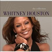 Click here for more info about 'Whitney Houston - The Collection'
