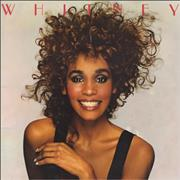 Click here for more info about 'Whitney Houston - The Moment Of Truth Tour 1988'
