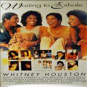 Click here for more info about 'Whitney Houston - Waiting To Exhale'