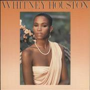 Click here for more info about 'Whitney Houston'