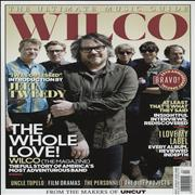 Click here for more info about 'Wilco - The Ultimate Music Guide'
