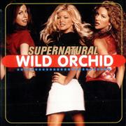 Click here for more info about 'Wild Orchid - Supernatural'