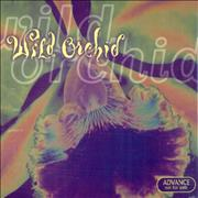 Click here for more info about 'Wild Orchid - Wild Orchid - Sealed'