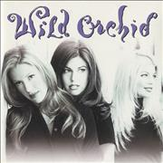 Click here for more info about 'Wild Orchid - Wild Orchid'