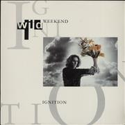 Click here for more info about 'Wild Weekend - Ignition'