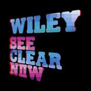 Wiley See Clear Now UK CD album