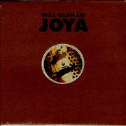 Click here for more info about 'Will Oldham - Joya'