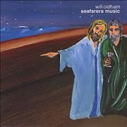 Click here for more info about 'Will Oldham - Seafarers Music'