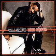 Click here for more info about 'Will Smith - 1000 Kisses'