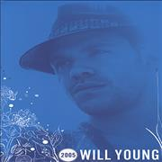 Click here for more info about 'Will Young - 2005'