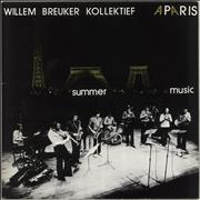 Click here for more info about 'A Paris / Summer Music'