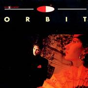 Click here for more info about 'William Orbit - Orbit - punched sleeve'