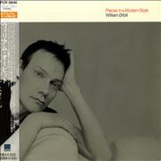 Click here for more info about 'William Orbit - Pieces In A Modern Style'