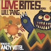 Click here for more info about 'William Tang - Love Bites - Remix'