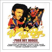 Click here for more info about 'Willie & The Poor Boys - Poor Boy Boogie - Anthology'