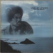 Click here for more info about 'Willie Lindo - Far And Distant'