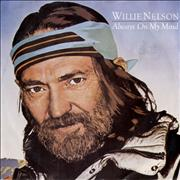 Click here for more info about 'Willie Nelson - Always On My Mind'