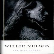 Click here for more info about 'Willie Nelson - An Epic Life'