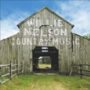 Click here for more info about 'Willie Nelson - Country Music'