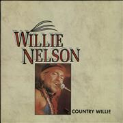 Click here for more info about 'Willie Nelson - Country Willie'
