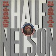 Click here for more info about 'Half Nelson'