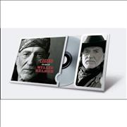 Click here for more info about 'Willie Nelson - Legend: The Best Of Willie Nelson'