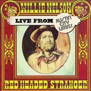 Click here for more info about 'Willie Nelson - Live At Austin City Limits 1976 - RSD 2020 - Sealed'