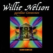 Click here for more info about 'Willie Nelson - Rainbow Connection Radio Sampler'