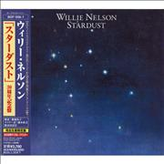 Click here for more info about 'Willie Nelson - Stardust [Legacy Edition]'