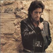 Click here for more info about 'Willie Nile - Golden Down'