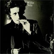 Click here for more info about 'Willie Nile - Willie Nile'