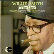 Click here for more info about 'Willie 'The Lion' Smith'