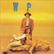 Click here for more info about 'Wilson Phillips - Hold On'
