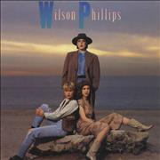 Click here for more info about 'Wilson Phillips'