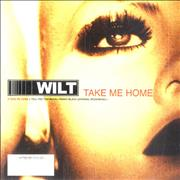 Click here for more info about 'Take Me Home'