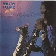 Click here for more info about 'Wilton Felder - Secrets'