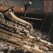 Click here for more info about 'Wilton Felder - We All Have A Star'
