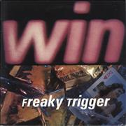 Click here for more info about 'Win - Freaky Trigger'