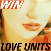 Click here for more info about 'Win - Love Units'