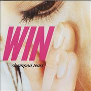 Click here for more info about 'Win - Shampoo Tears'