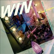 Click here for more info about 'Win - What'll You Do 'Til Sunday Baby - Johnson's Baby Mix'